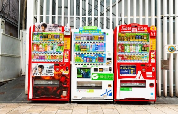 2018 07 21 23h54 16 - 販売業の将来性は不安定?お菓子の販売員の立場から現実を語る