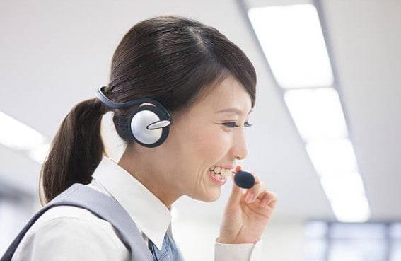 2018 08 26 05h15 28 - テレフォンオペレーターの将来性は?AIでなくなる仕事の代表格!?