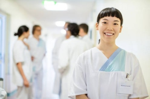 2018 08 26 23h01 10 - 看護教員の将来性は?大学教師の今後を35年勤務のベテランが予測!