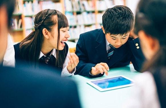 2018 08 31 01h54 27 - 個別指導塾の将来性は?少子化とAIで仕事が減らないためどうすべき?