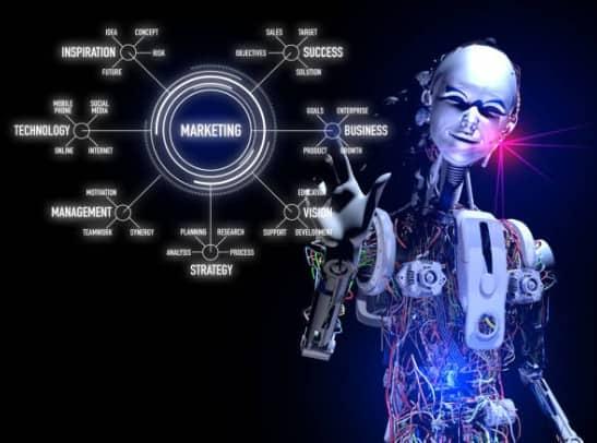 2018 09 02 14h32 34 - 広告デザイン業界の将来性は?印刷業界はAIでどう分業化されるのか?
