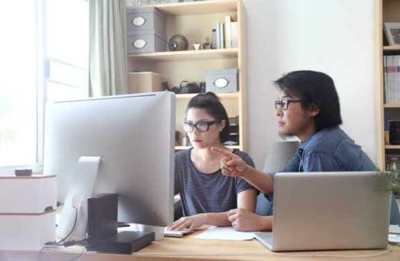 2018 10 22 14h05 10 - web業界の仕事はAIが進化する今だからこそ未経験者に有利な仕事!