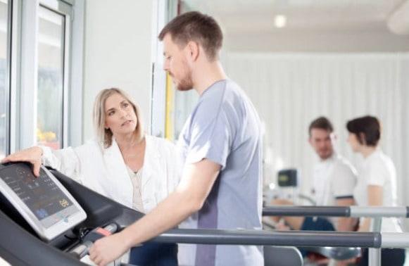 2018 10 28 13h10 18 - リハビリ業界の将来性は?作業療法士の仕事はAIでなくなるのか?