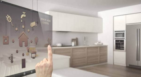 2018 11 02 10h35 43 - 【将来性あり!】住宅機器販売の仕事はAIに奪われない!その理由とは?