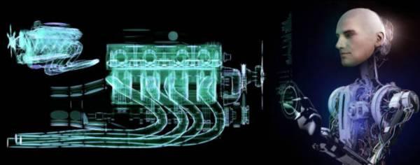 2018 11 22 12h25 17 - システムエンジニアの将来性は?AIで速攻代替されてなくなるのか?