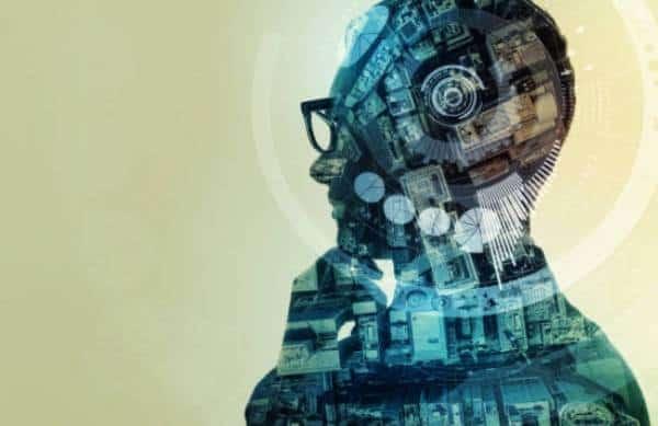 2018 11 22 12h25 25 - システムエンジニアの将来性は?AIで速攻代替されてなくなるのか?