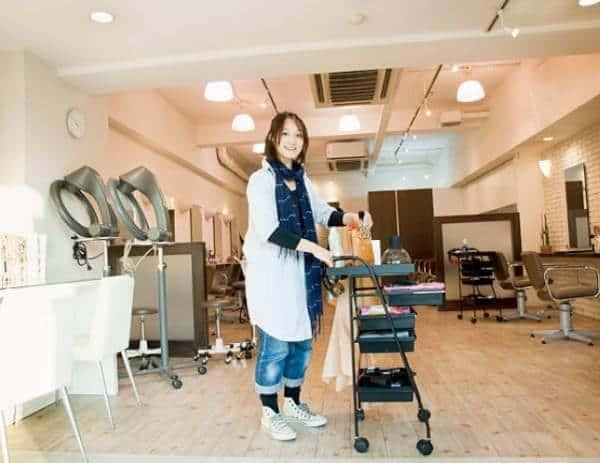 2018 11 30 12h27 51 - 男性美容師の将来性は?AI導入と仕事の変化を30代の今考える