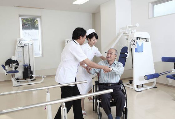 2018 12 05 13h39 15 - リハビリ業界は衰退しない!37歳の現役スタッフがAIとの関係を語る