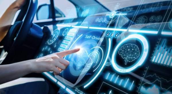 2018 12 09 09h02 08 - 自動車関連の仕事は今後AIと外国人労働で減るがそれは当然