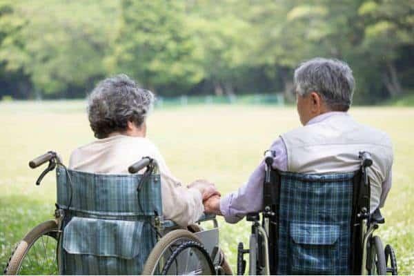 2018 12 11 10h48 54 - 高齢化社会における介護業界の問題とAIとの関わり方を40代の今語る