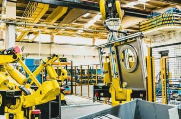 2018 12 14 17h59 21 - FRP業界の今後と将来性は?AIロボットで仕事な無くなるのか?