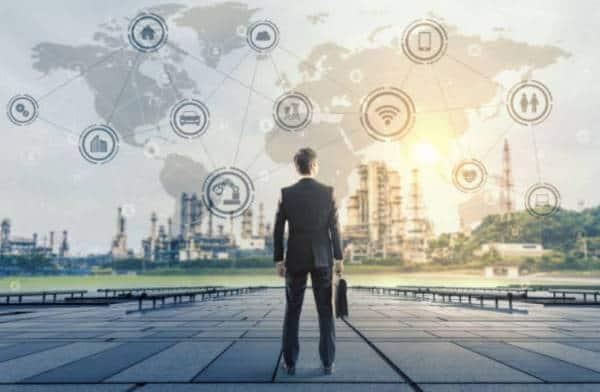 2018 12 31 13h37 30 - 外資系技術コンサルタントが考える設計業界とAIの関り方について