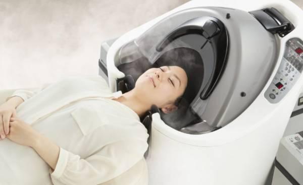 2019 01 08 11h34 13 - 理容師の将来性は?1000円カットとAI自動化で仕事はなくなるのか?
