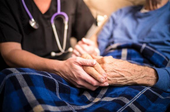 2019 01 09 12h51 39 - 介護士の将来性と現状は?20代からみた現場の声を届けたい