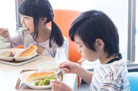 2019 01 15 15h15 15 - 給食業界の将来性は?AIでなくなる仕事なのか?現役26歳が予測してみた