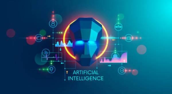 2019 01 19 21h06 05 - 英会話講師の将来性は?AIでなくなる仕事の代表格らしいが?!