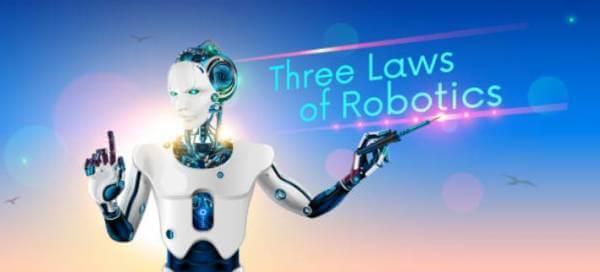 2019 01 19 21h06 18 - 英会話講師の将来性は?AIでなくなる仕事の代表格らしいが?!