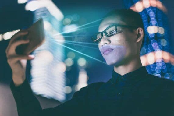 2019 01 21 01h10 52 - メガネ業界の将来性は?AIでなくなる仕事なのか?今後の動向を分析した。