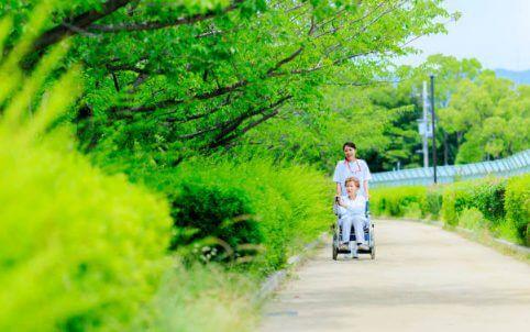 2019 02 22 00h38 51 - 介護業界の人手不足と待遇はAIで改善されていくのか?現場より