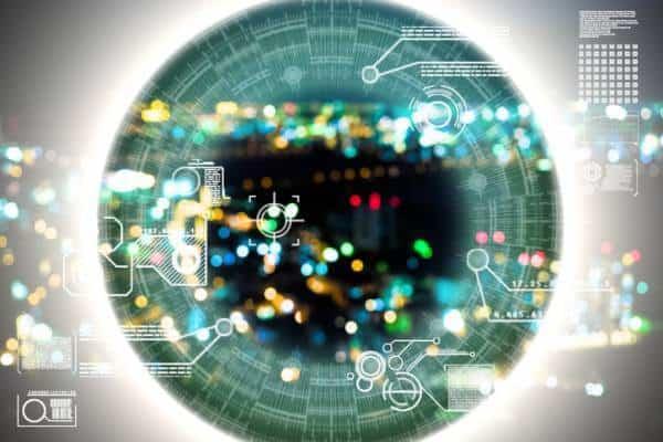 iStock 1008164022 - 電子部品メーカーの将来性は?AI導入で競争が激化中だが・・・??