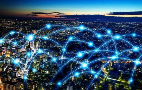 2019 03 01 11h35 28 - 電気通信業界の将来性は?光ケーブルを敷設している34歳男の話・・・