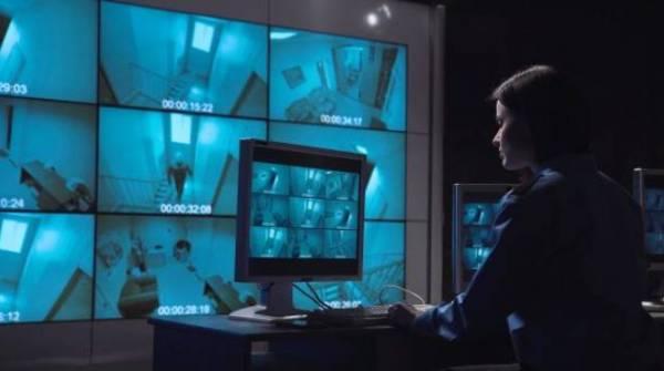2019 03 05 20h18 01 - 警備業界の将来性は?AI導入でなくなる仕事の代表格だが本当!?
