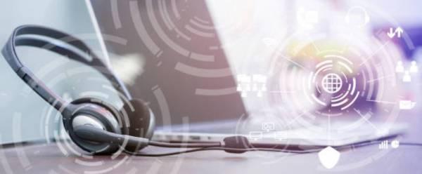 2019 03 20 12h40 08 - 自動音声が普及する中、コールセンターの仕事にどんなニーズがある?
