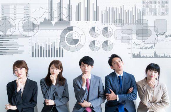 2019 03 31 12h05 48 - SEの仕事はAI導入でどう変化するのか?新卒3年目の私が語る未来像