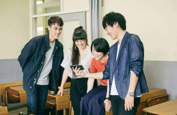 2019 05 21 11h06 49 - オンライン日本語教師が語学業界の今後の変化を予測した!!