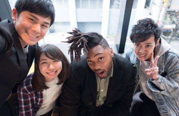 2019 05 21 11h07 07 - オンライン日本語教師が語学業界の今後の変化を予測した!!