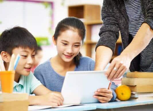 2019 05 25 09h59 15 - プロ家庭教師の将来性は?教育産業はAIでなくなる仕事なのか?