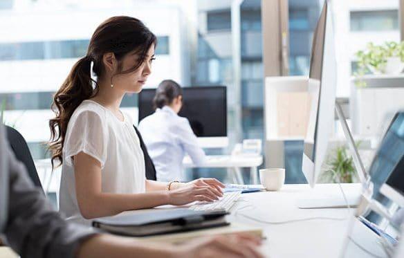 2019 08 06 10h32 34 - AI導入よりも派遣社員の方が給料が安い?保険団体員職員が仕事の現実を語ります