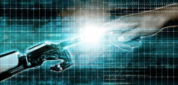 2019 08 06 19h21 27 - 複写機業界の将来性は?AIで消えてなくなる仕事なのか?勤続34年の現場より・・