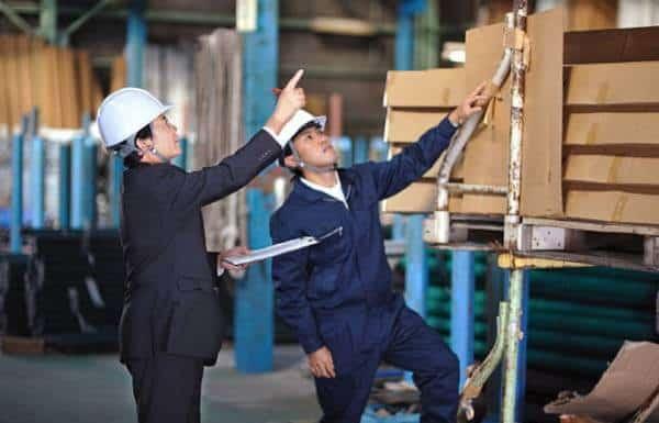 2019 10 02 09h44 44 - 生産管理の仕事はAI時代でもなぜ残業が多いのか?40代の男性が見た現場より