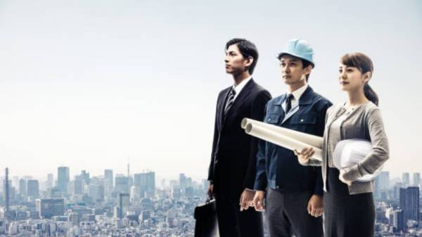 2019 10 16 00h17 17 - 建設業界はAI自動化しても、残業が増えている理由がある!