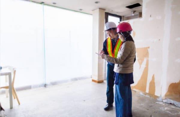 2019 10 23 16h05 39 - 働き方改革でも建設業の残業は減らない!AI導入後も望みうすい・・