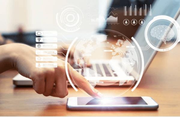 2019 11 01 10h14 27 - パソコン教室の将来性は?AIでなくなる仕事なのか?46歳の現役が語る