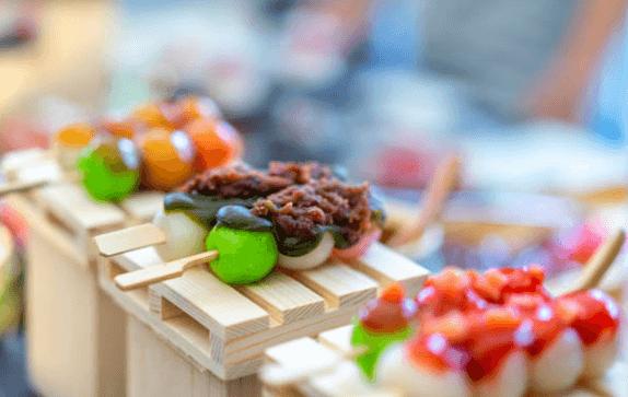 2019 11 05 14h33 06 - 和食チェーン店の仕事はAIでなくなるのか?現場16年の私の考え・・