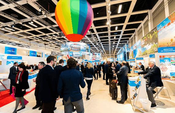 2019 11 17 10h39 51 - 展示会ビジネスの将来性と成長の可能性は?AIでなくなるの?