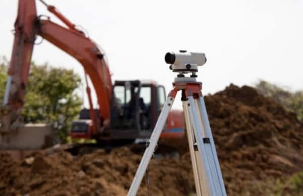 2020 02 16 21h16 18 - 働き方改革は測量業界にどう導入されている?現状とAI導入後の今後を考えた