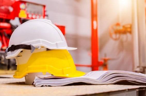 2020 03 05 01h30 33 - 建設業界では働き方改革の実例と今後の見通しを35年勤務の管理職が語ります