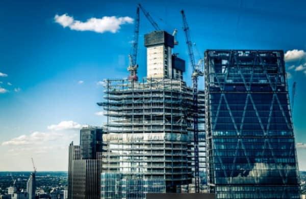 2020 03 05 01h31 28 - 建設業界では働き方改革の実例と今後の見通しを35年勤務の管理職が語ります