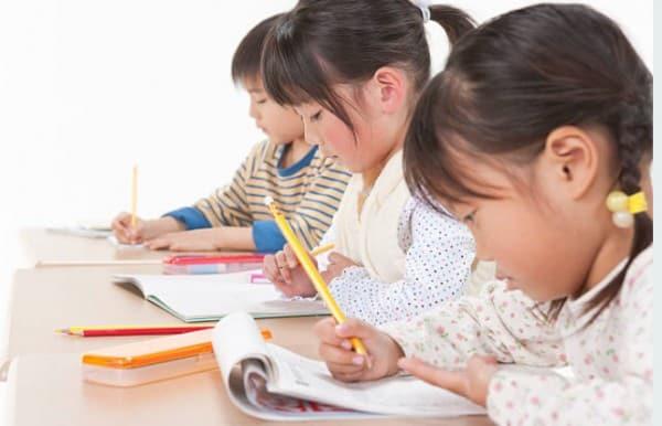 2020 03 10 11h19 36 - 学習塾業界5年目で感じた働き方改革導入とAI授業の現状についての考察