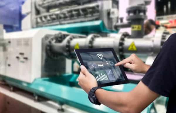 2020 03 24 15h08 10 - 電機メーカーは働き方改革が定着中!増える仕事と減る仕事とは?