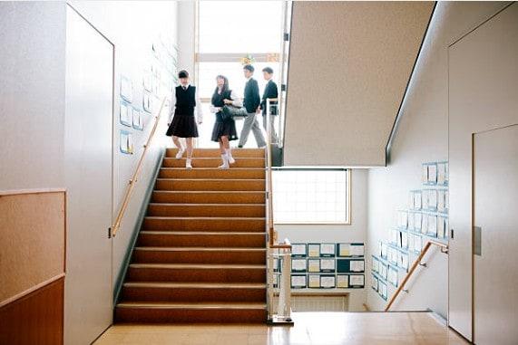 2020 03 24 15h55 04 - 私立高校の働き方改革の現状と将来への見通お48歳の非常勤が語る