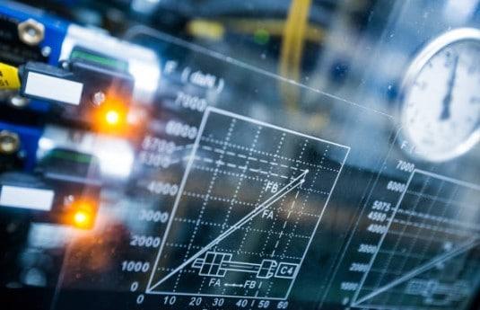 2020 03 26 11h19 43 - 電機メーカーはリモートワークでどう将来の働き方が変わるのか?