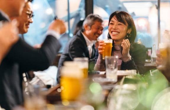 2020 04 02 15h27 13 1 - 飲食業界に働き方改革は本当に導入されているのか?現場の考えを紹介します。