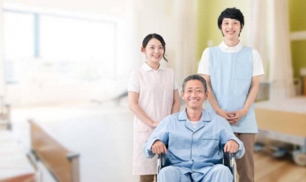 2020 07 30 04h09 03 - AIやロボットの登場で介護士の仕事はなくなるのか?職場レポ。