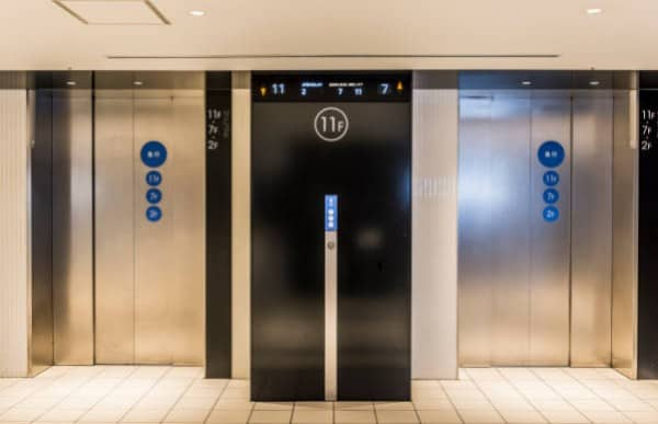 2020 10 30 02h41 31 - エレベーター業界の将来性は?ここ3年の変化と必要人材を現場主任が語ります