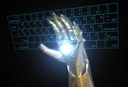 2021 01 24 13h29 00 - 楽器業界の将来性は?AIでなくなる仕事なの?